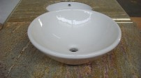 LC Stone Bathroom Sink s3
