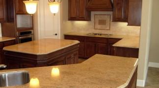 LC Stone Premium Countertop