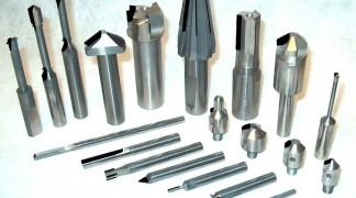 LC Stone Hardware