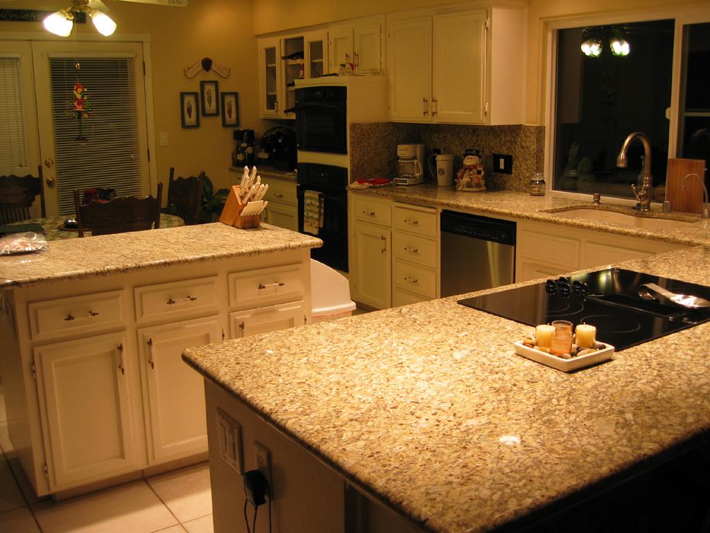 Etonnant LC Stone Giallo California Countertop LC Stone Giallo California Countertop