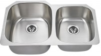 LC Stone Kitchen Sink