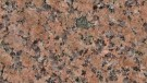 LC Stone Dai Shan Red Countertop