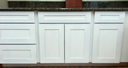 Kitchen Cabinet